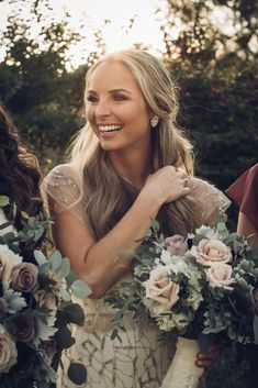 Wedding Photography, Crown, Fashion, Moda, Corona, Fasion, Wedding Photos, Wedding Pictures, Bridal Photography
