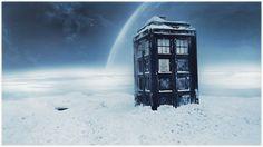Doctor Who - Imgur