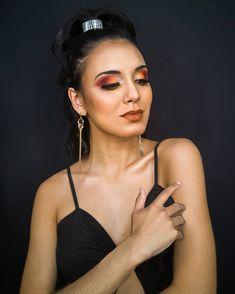 Gem Makeup, Makeup Shop, Top Photo, Anastasia Beverly Hills, Insta Makeup, Makeup Addict, Huda Beauty, Lashes, Eyeshadow