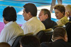 Disso Voce Sabia?: PORTA ABERTA: ANAC AUTORIZA VOOS DIRETO DE SÃO PAULO PARA HAVANA