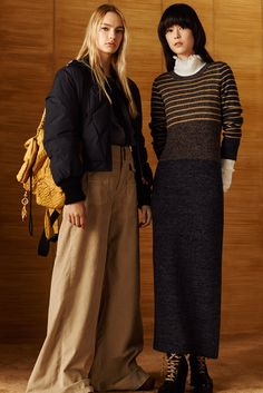 http://www.vogue.com/fashion-shows/pre-fall-2016/see-by-chloe/slideshow/collection