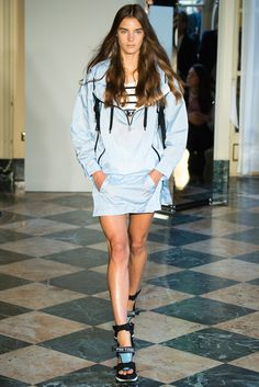 Fay Spring 2015 Ready-to-Wear - Collection - Gallery - Style.com