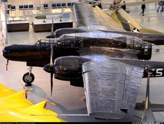 """Northrop P-61C Black Widow - USA - Air Force 