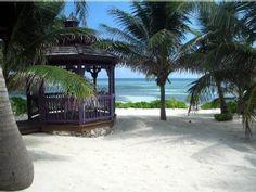 Grand Cayman vacation villa rental, CyberRentals property 390251