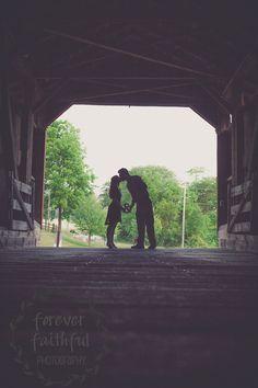 Almost Mrs. & Mr.