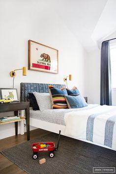 Amber Interiors - Client Cool as A Cucumber - Neustadt - 44 | kids ...