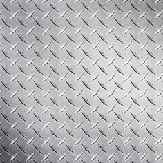 DIAMOND METAL BACKGROUND PAPER SILVER on Craftsuprint designed by Janice Shehan - 12X12 INCH BACKGROUND PAPER IN JPG FORMAT. 300 DPI FOR SUPERIOR PRINT RESOLUTION. WONDERFUL FOR CARD MAKING, SCRAPBOOKING OR ANY OTHER CRAFT YOU WISH.ENJOY! - Now available for download!