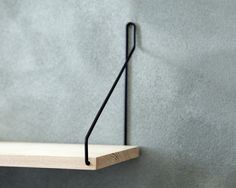 shelf by Frama Copenhagen.