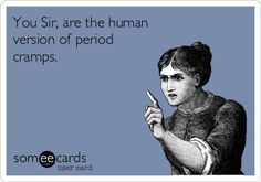 """Is there are greater insult?? 
