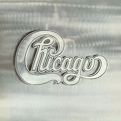 artesuono: Chicago - Chicago (Silver) (1970) Chicago The Band, Chicago Ii, Chicago Area, Terry Kath, Pop Rocks, Lps, Steven Wilson, Walking Song, Chicago Transit Authority