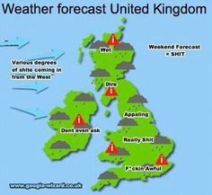 Oddly Shaped Weather Map.55 Best Funny Weather Images Hilarious Funny Stuff Funny Things
