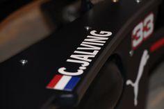My personalised F1 Cockpit Simulator, in Red Bull Racing / Max Verstappen livery. #F1 #MaxVerstappen #RedBullRacing #Simulator #Simracing #Bernax #RB13 #Formula1 #Verstappen