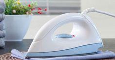 No momento em que você retira as roupas da máquina de lavar para colocar no varal, logo sente o perfume do sabão em pó e do amaciante nas peças. Depois de secas, no entanto, elas não parecem mais tão cheirosas quando você usa o ferro de passar.Leia também: 7 produtos de limpeza que deixam a casa brilhando