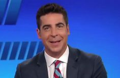 THIS CAN'T HAPPEN! BREAKING: Jesse Watters Could Be Getting Fired From Fox After This Was Exposed - Tea Party News