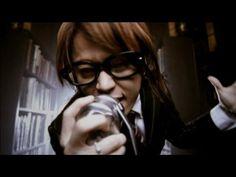 Abingdon Boys School - Innocent Sorrow (Official Video)