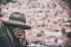 Cuzco, Cusco, wedding photography, travel photography, Machu Picchu, Sacsayhuaman, Ollantaytambo, Chinchero, San Blas, Maras, Moray, Sacred Valley, Valle Sagrado, Urubamba, Pisac, Inca, Incan ruins, ruins, delabarraphotography, Vacaciones en Peru, Vacation in Peru, honeymoon, luna de miel, Peru, Lima, peruvian