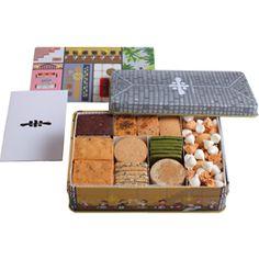 レストランよねむら「よねむらオリジナルクッキー」4,300 円 http://yonemura.sub0000158388.ms.hmk-temp.com/ec/eccube-2.11.5/html/index.php