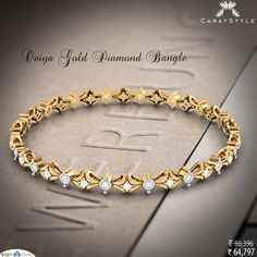 #Bangles are precious place in women's hearts