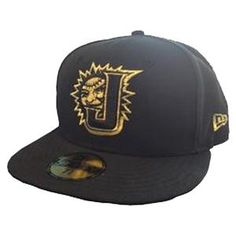 2013 Home Fitted Cap Jacksonville Suns