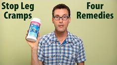 4 Ways To Quickly Stop Leg Cramps & Foot Cramps With Natural Remedies Leg And Foot Cramps, Leg Cramps At Night, Cramp Relief Leg, Cramp Remedies, Homeopathic Remedies, Cure Diabetes, Naturopathy, Natural Remedies