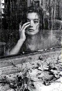 rain go away. Walking In The Rain, Singing In The Rain, Black White Photos, Black And White Photography, I Love Rain, Rain Go Away, Rain Days, Rainy Night, When It Rains