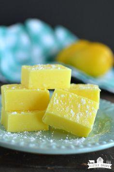 lemon-fudge-3