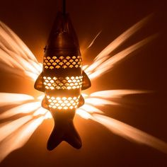 And as day becomes night, stars and lanterns light up our world. Find our fish lanterns online now at www.ecruonline.com #ecru #lanterns #light #ramadan #chalet #ideas #home #decor #design #interiors #fish #pisces