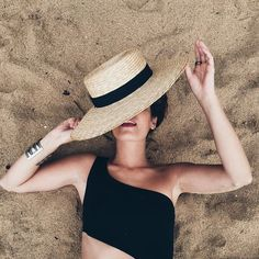 women's sun hats are life   gigi pip