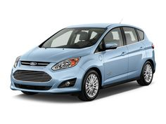 2014 Ford C-Max Energi. To get a quote Click Here: http://1800carshow.com/newcar/quote?utm_source=0000-3146&utm_medium= OR CALL 1(800)-CARSHOW (1800- 227 - 7469) #ford