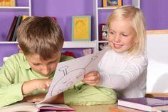 Ayuda a tus hijos a mejorar la concentración Te damos 10 consejos para ayudar a tu hijo a concentrarse. En un mundo hiperconectado, los niños distraidos son una constante, descubre cómo ayudarlos.
