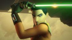 star-wars-rebels-season-3-premiere