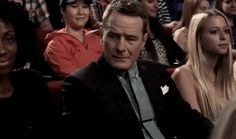 """When they had cameos in Jimmy Fallon's """"Joking Bad"""" sketch:   23 Times Bryan Cranston And Aaron Paul Blessed The World In 2013"""