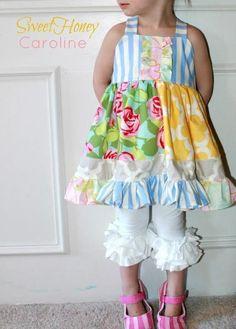 SweetHoney Clothing - SweetHoney - Caroline, (http://sweethoney-clothing.mybigcommerce.com/sweethoney-caroline/)