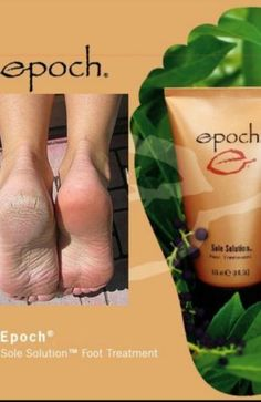 Want soft gorgeous feet contact me to find out how and purchase x Nu Skin, Beauty Skin, Health And Beauty, Hair Beauty, Beauty Makeup, Epoch Sole Solution, Best Skincare Products, At Home Spa, Makeup