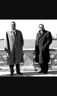 عبد الحميد السراج 1925_2013 Old Egypt, Old Photos, Egyptian, Normcore, Culture, History, How To Wear, Fictional Characters, Style