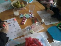 Activity Days - Identikat by Geeks with Juniors and Capptivate Kids