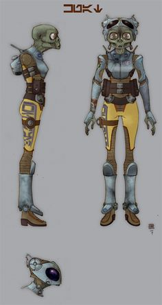 The Art of Star Wars: The Clone Wars