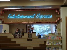 How to Hire Corporate Entertainment