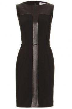 Little Black Dresses - Designer Black Dresses - ELLE