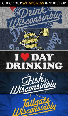141e0fadc18 9 Best Drink Wisconsinbly Portraits images