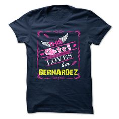 (Tshirt Nice Design) BERNARDEZ  Order Online  BERNARDEZ  Tshirt Guys Lady Hodie  SHARE and Get Discount Today Order now before we SELL OUT Today  Camping 0399 cool name shirt