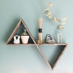 geometric-shelves-unique-pallet-wine-rack-pictures-59.jpg (612×612)