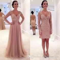 detachable-skirt-prom-dresses-2016-champagne