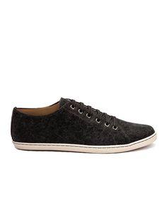 Women´s Sneaker // vegan and eco-friendly