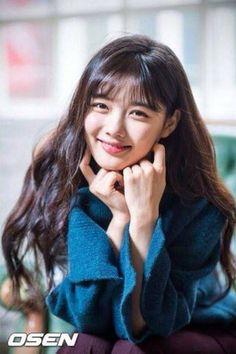 KimyooJung