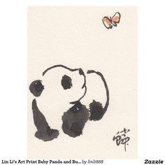 panda print - Buscar con Google                                                                                                                                                                                 More