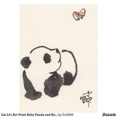 panda print - Buscar con Google