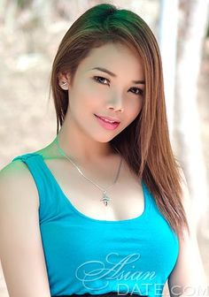 dell city asian singles Meet singles online today  , lapu lapu city  4 i like so much asian girls and women ,i will come there soon for work .