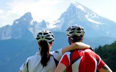 Gewinnspiel mit Crossmarketing Partner Chiba - Handschuhe - Berchtesgadener Land Blog