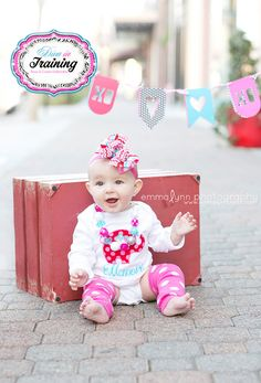 Items similar to LOVE Elephant shirt/ dress option on Etsy Elephant Party, Elephant Shirt, Shirt Dress, Trending Outfits, Unique Jewelry, Handmade Gifts, Baby, Dresses, Kid Craft Gifts